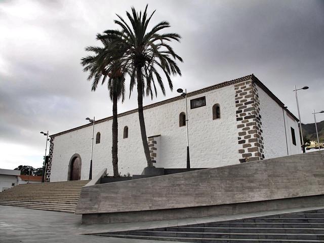 santa ursula_patrimonio_plaza_adeje