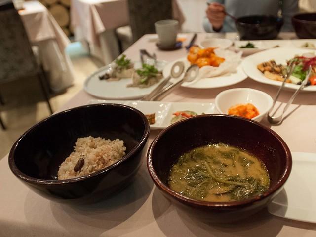 barugongyang_gosang_rice_soup_2024