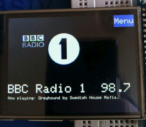 bbcr1