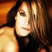 www.davanmed.com by Dav Anmed. B42L8!