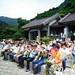 201306012013年陽明山蝴蝶季音樂會(張榮欽攝)006
