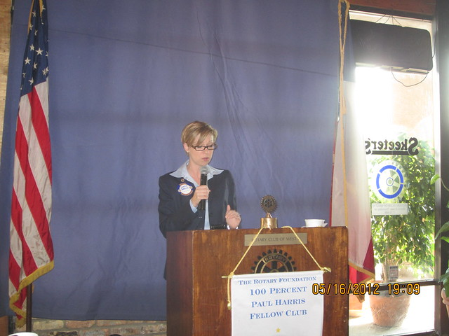 Speaking-at-West-U-Rotary-5-17-12-004-abcfb