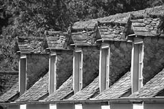 Toit de l'Aveyron