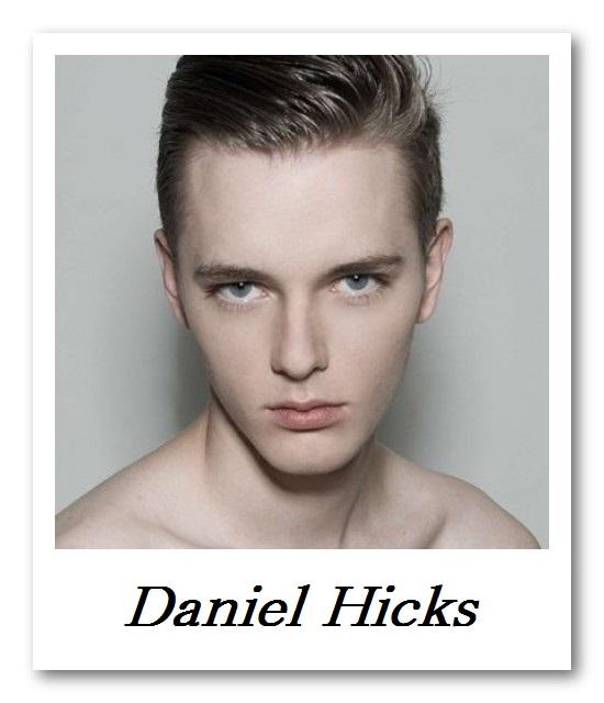 DONNA_Daniel Hicks02