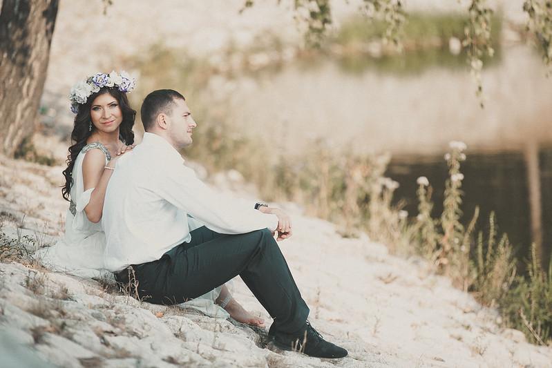 Fotograful nunţii tale - Boghiu Iurie.Clipe pentru veacuri!