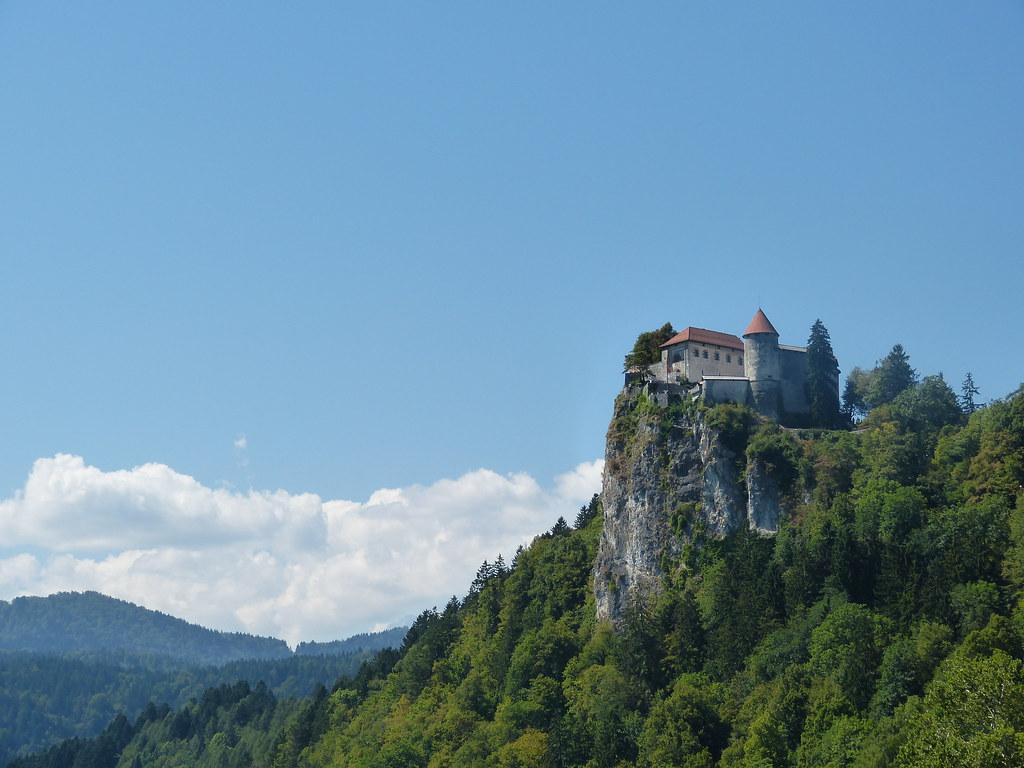 Bled (Slovenia)