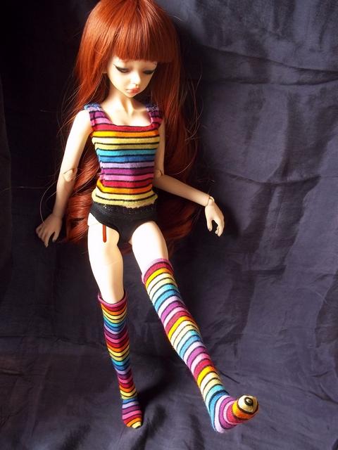 Penderie des doll d'Aé (new 11/02) 12326820403_dbfc804edd_o
