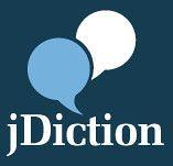 jdiction-logo