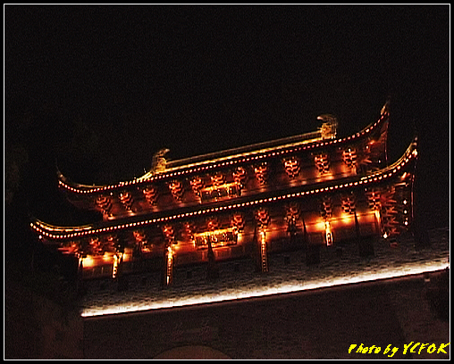 杭州 鼓樓 - 016