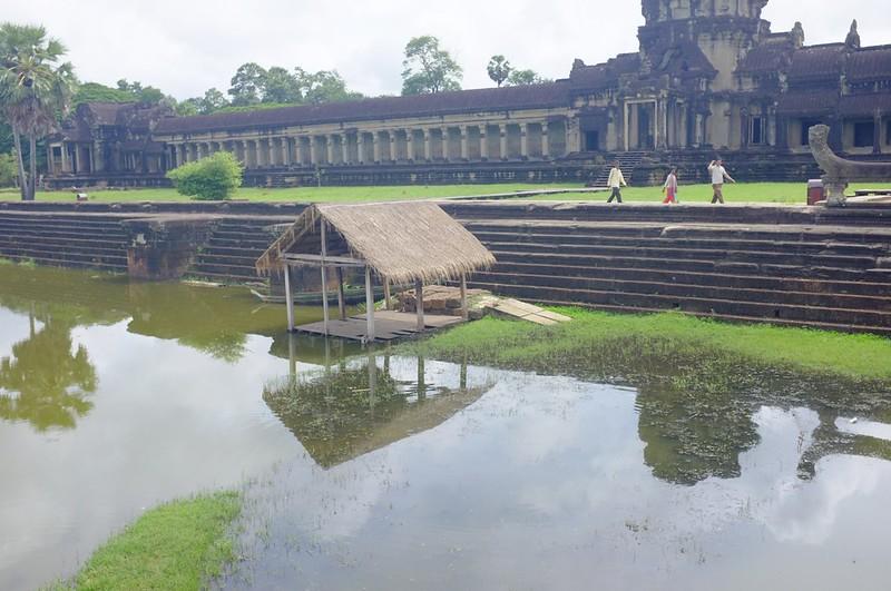 Angkor Wat - 04