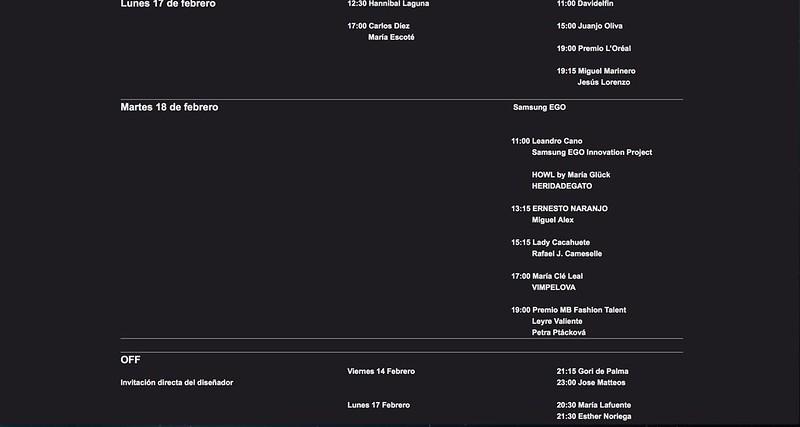 Captura de pantalla 2014-02-14 a la(s) 11.32.29