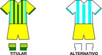 Selección Agro-Yguazú de Fútbol