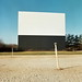South Drive-In Theater by Erinisfunky