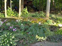 Trucano Garden