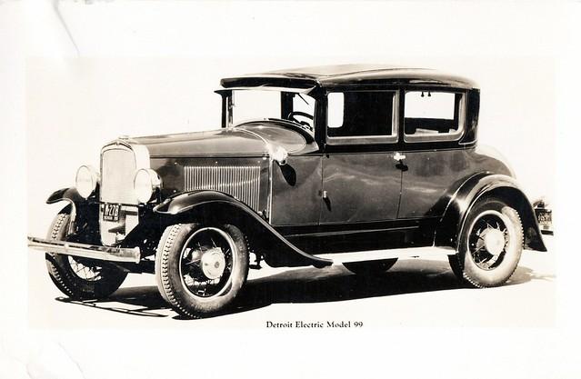 Used Car Finace Rates San Diego