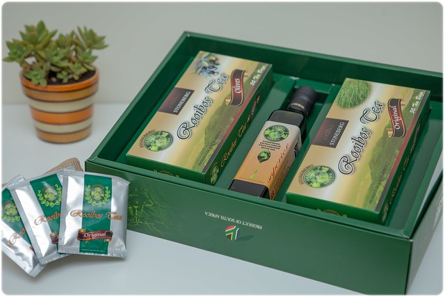 石頭堡橄欖油-橄欖油-南非國寶茶-橄欖油推薦