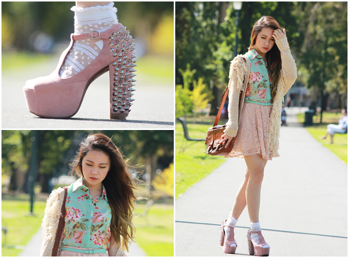 chloe-ting-outfit-1