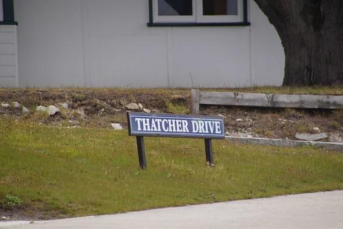 392 Thatcher Drive