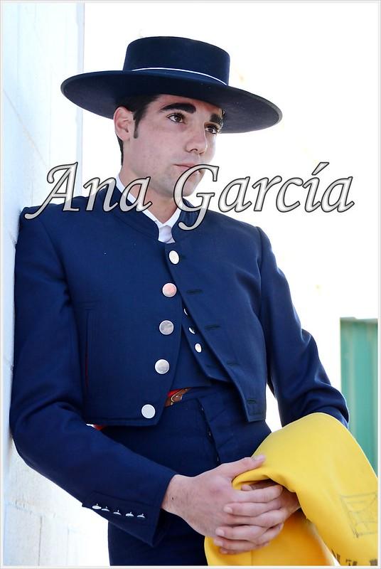 Juan Antonio 10