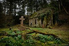 Aldbar Chapel 2014-03-09c
