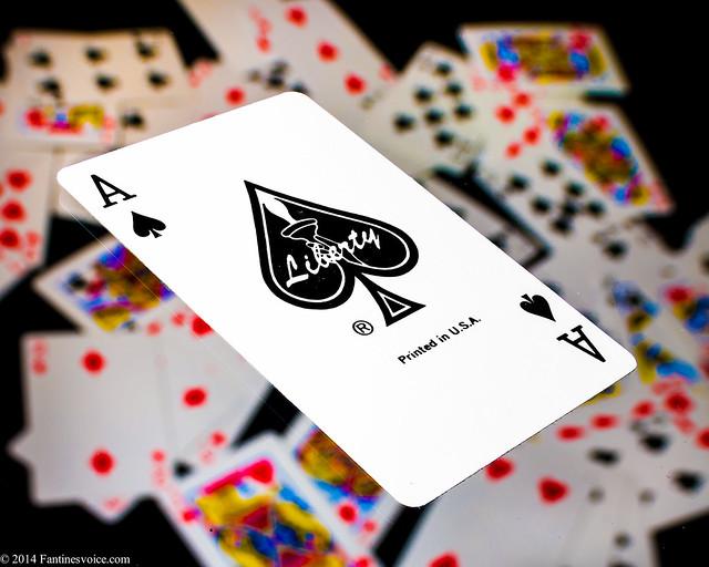 Aces_II_03.17.14