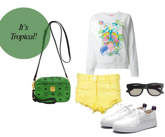 mcm-green-outfit-2