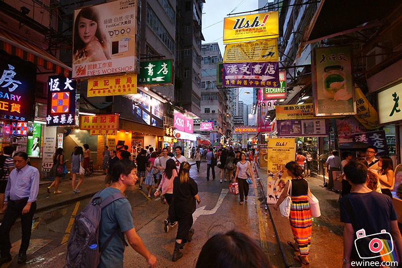 PLACES-TO-GO-IN-HONG-KONG5