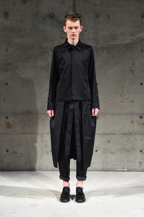 FW14 Tokyo Sise011_Robbie McKinnon(Fashion Spot)