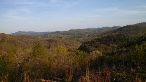 game mountains south north carolina lands flickrandroidapp:filter=none