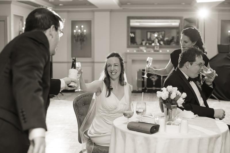 Alison Josh Driskill Wedding Austin-0063