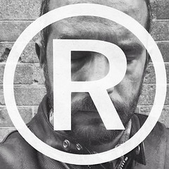 #Copyrighted and #Registered #onlyone #selfie #selfieking #selfportrait
