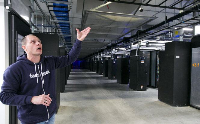 facebook_data-centers_2