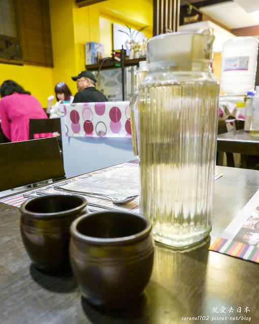 20140419傳統韓國料理-1170670