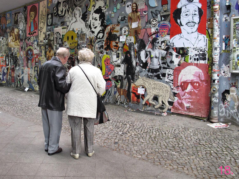 Friedrchshain_grafitti