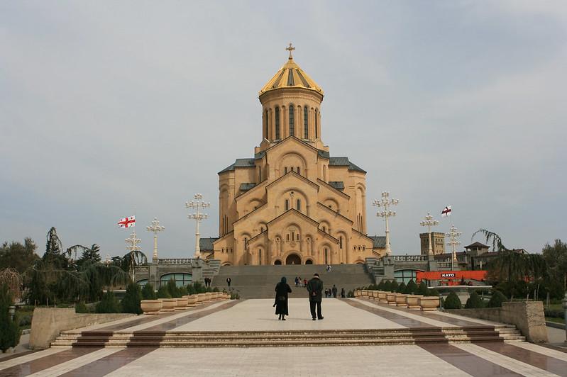 kaukaz 112