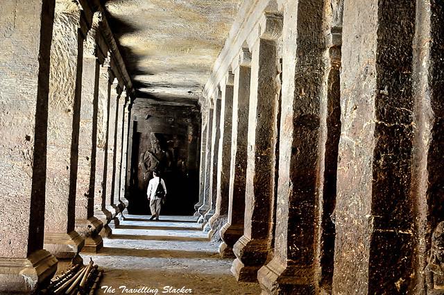 Ellora Cave 16 (11)