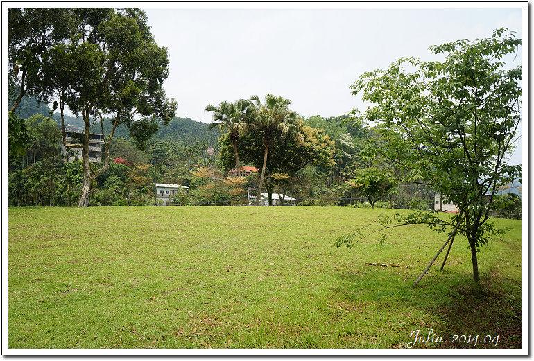 大寮茶文館 (5)