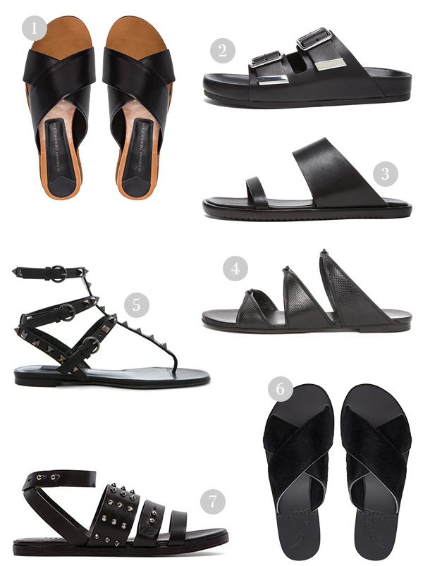 eatsleepwear-Lusting-Black-Sandals