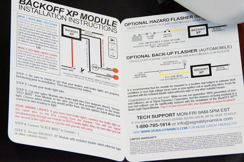 back off xp wiring diagram free download bull playapk co norlake walk in freezer wiring diagram