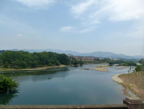 Fujian-Wuyi-Xingcun-village (27)