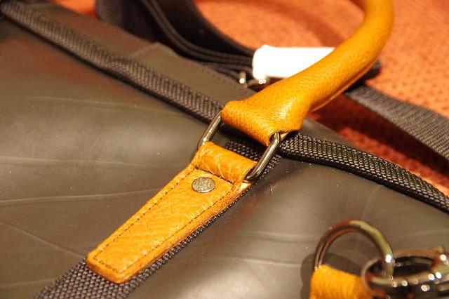 ファッション通販セール.com_259