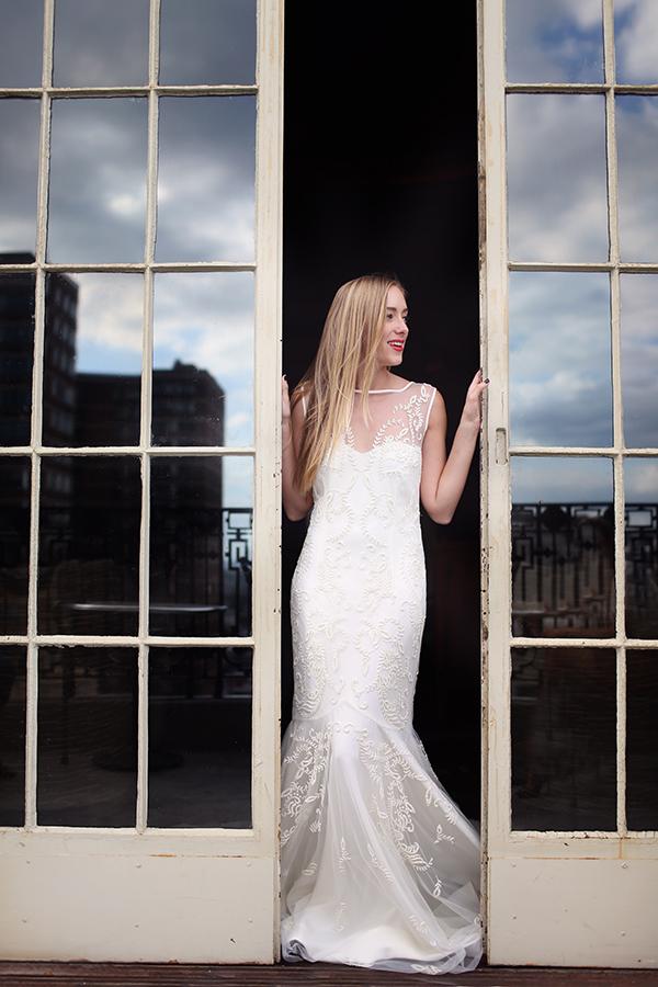 eatsleepwear, wedding, bridal, nicole-miller, alison-conklin, 8