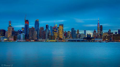 newyorkcity usa newyork architecture skyscraper canon manhattan skylines canonef24105mmf4lisusm manhattannight