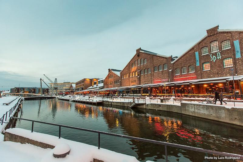 Trondheim-13
