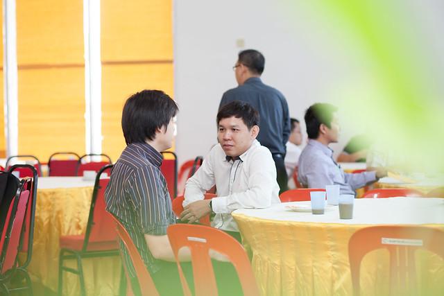 google workshhop in penang
