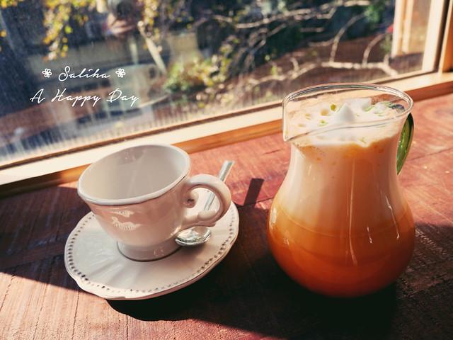 台大溫州街下午茶推薦 (1)