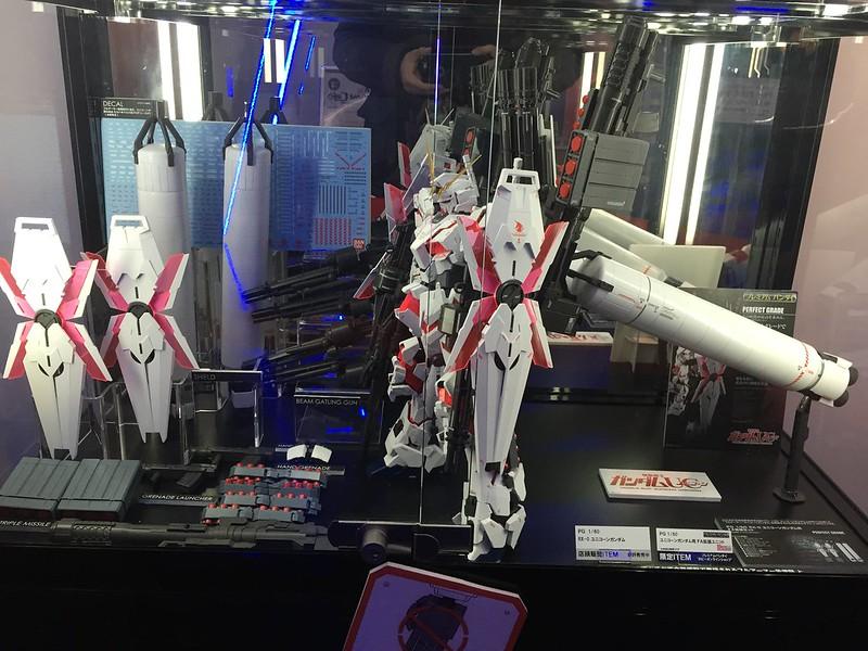 Odaiba (Gundam) - 82