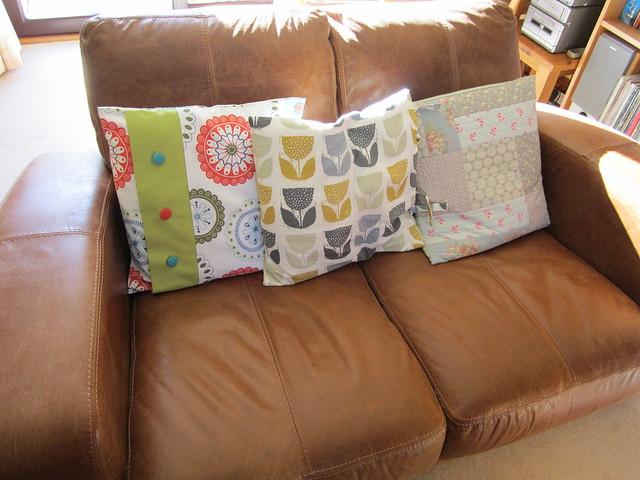button cushion (1)