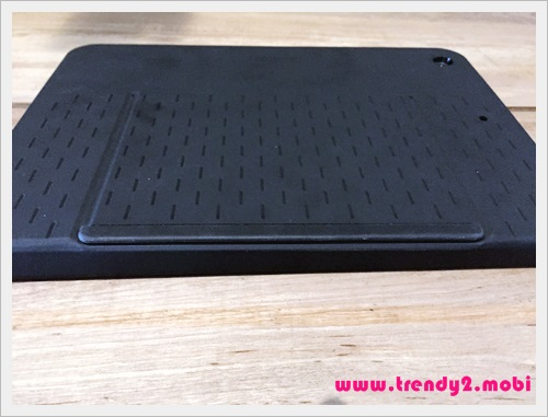 belkin-keybord-case001