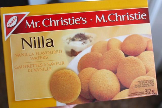 mr-christies-nilla-vanilla-wafers